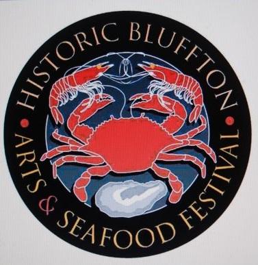 hbasf logo