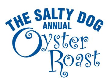 salty dog oyster roast