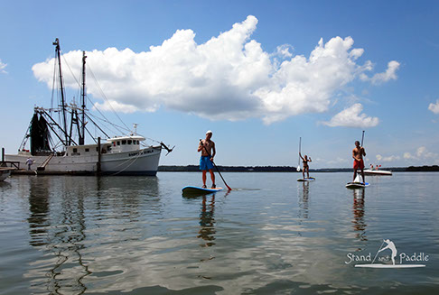 stand_and_paddle_sup_1826