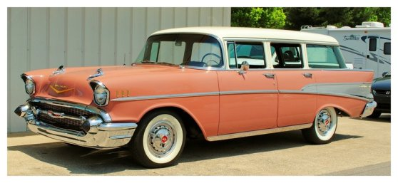 1957_chevy_station_wagon_by_theman268-d3g8l2z