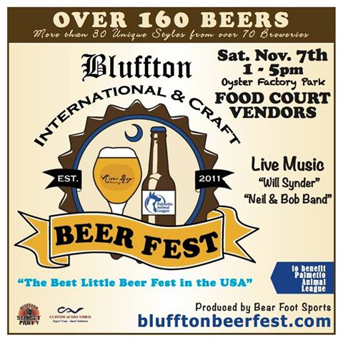 bton beer fest