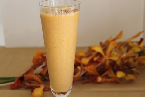 pumpkin-spice-smoothie-1IMG_6039