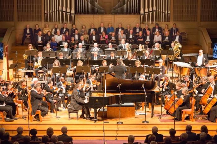 HH Symphony Orchestra.jpg