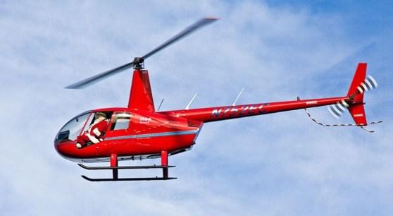 santa helicopter.jpg