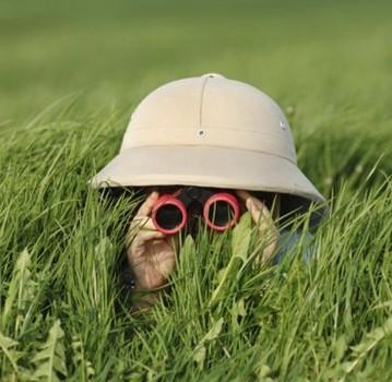 scavengerhunt.jpg