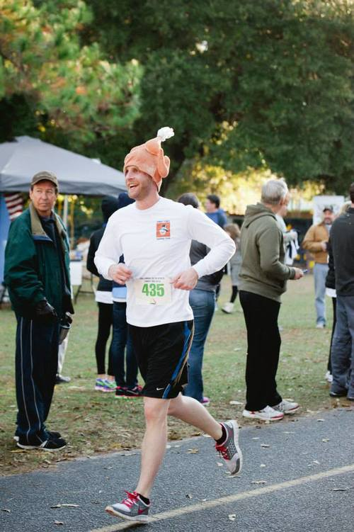 TURKEY TROT RUNNER.jpg