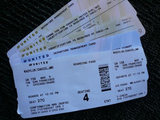 airline tickets.jpg