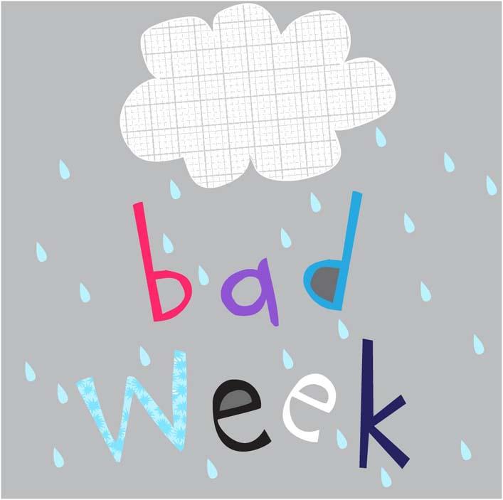bad-week.jpg