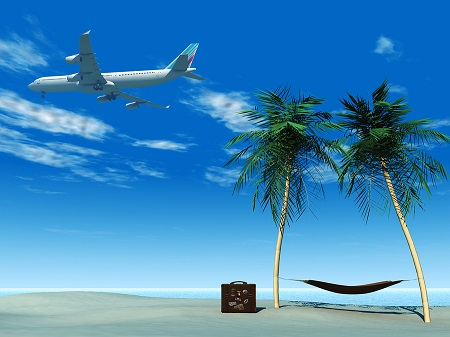 bigstock-airplane-flying-over-tropical-5167721.jpg
