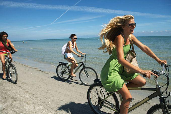 bike-dine-week-680.jpg