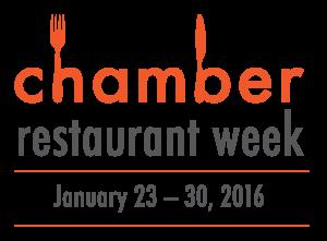 Chamber-Restaurant-Week-no-circle-300x221
