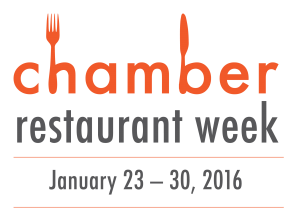 Chamber-Restaurant-Week-no-circle-300x221