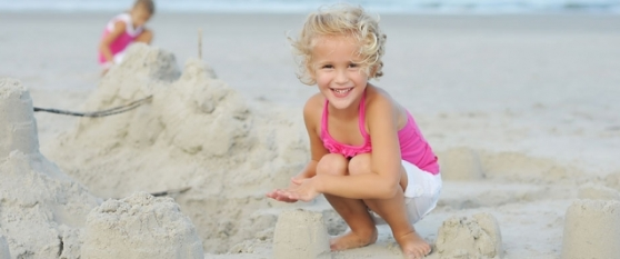 girls on beach.jpg