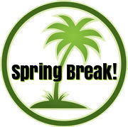 Spring Break.png