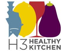 h3-healthy-kitchen-logo-stacked-spot-