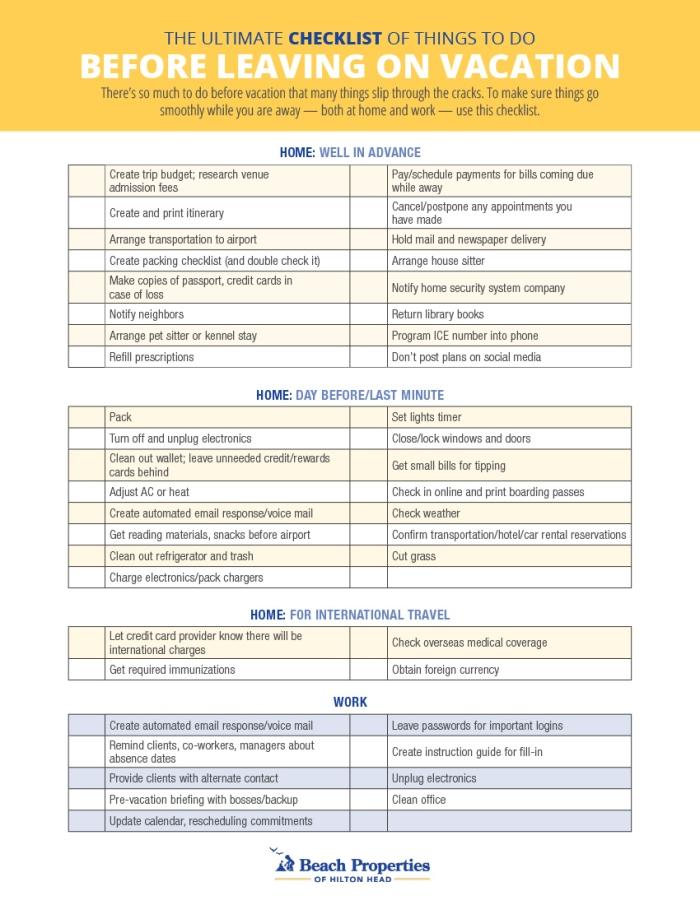hilton-head-checklist.jpg