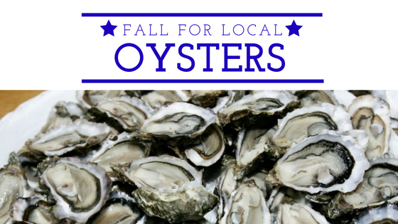 oyster-topper