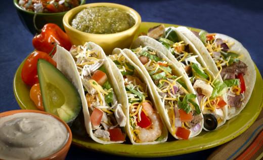 san-miguels-mexican-restaurant-562219