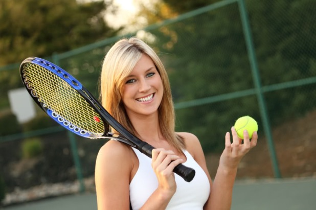 tennis-blog