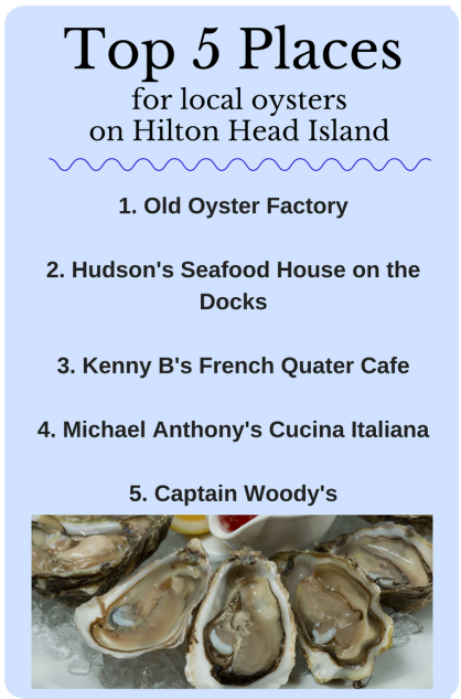 top-5-places-for-local-oysterson-hilton-head-island