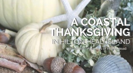 A Coastal Thanksgiving (1).png