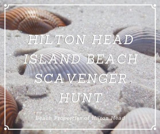 Hilton Head island.png