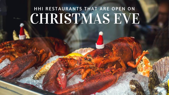 which restaurants are open on christmas eve - Red Lobster Open On Christmas