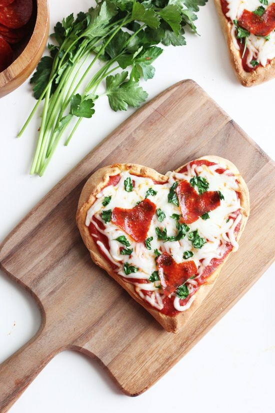pizzavday
