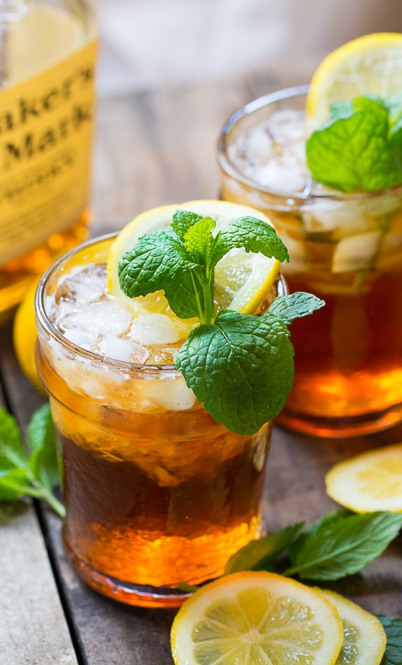 sweet-tea-mint-julep-27