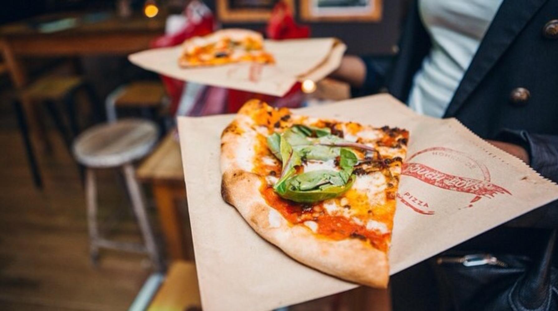 170209-Best-Pizza-Dough-Boys.png