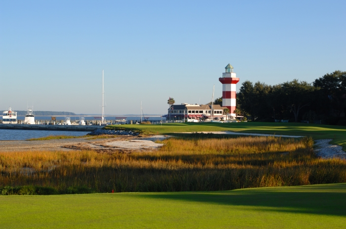 18th-Green-of-Harbour-Town-Golf-Links.jpg
