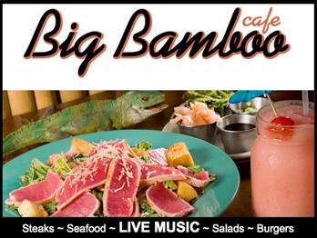 50-savings-toward-lunch-or-dinner-at-big-bamboo-cafe-on-hilton-3503672-regular.jpg