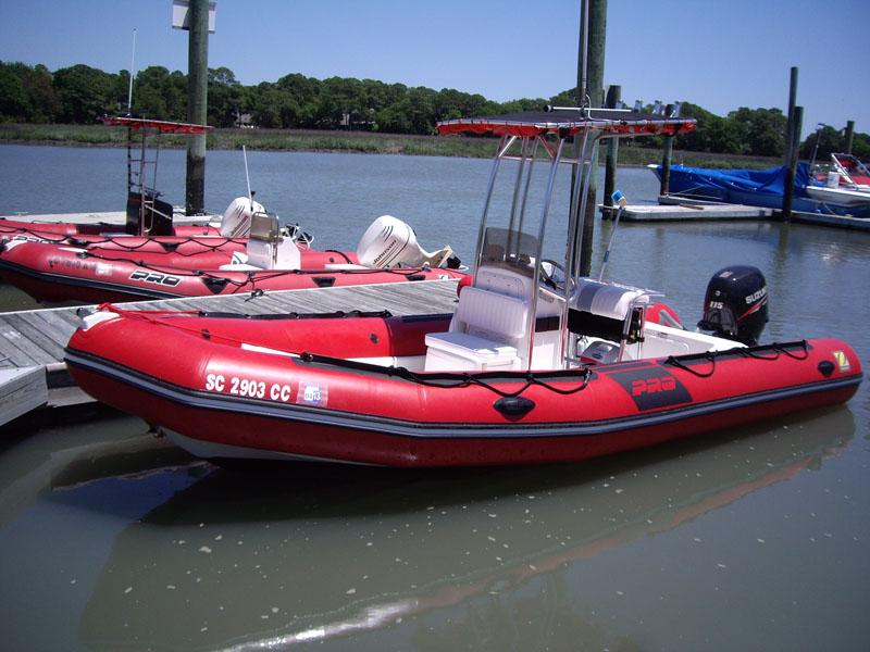 boats-at-dock.jpg
