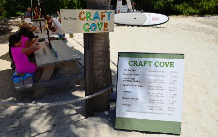 craft-cove.jpg