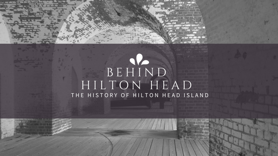 history of hhi.png