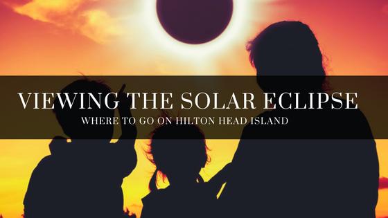 solar eclipse (1).png