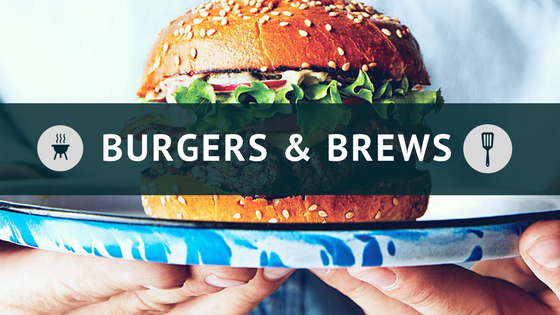 burgers & brews.png