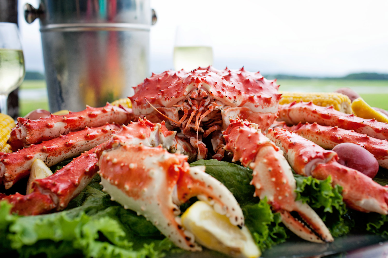 hilton-head-whole-king-crab.jpg