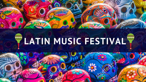 latin music festival.png
