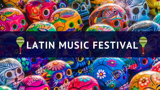 latin music festival.png