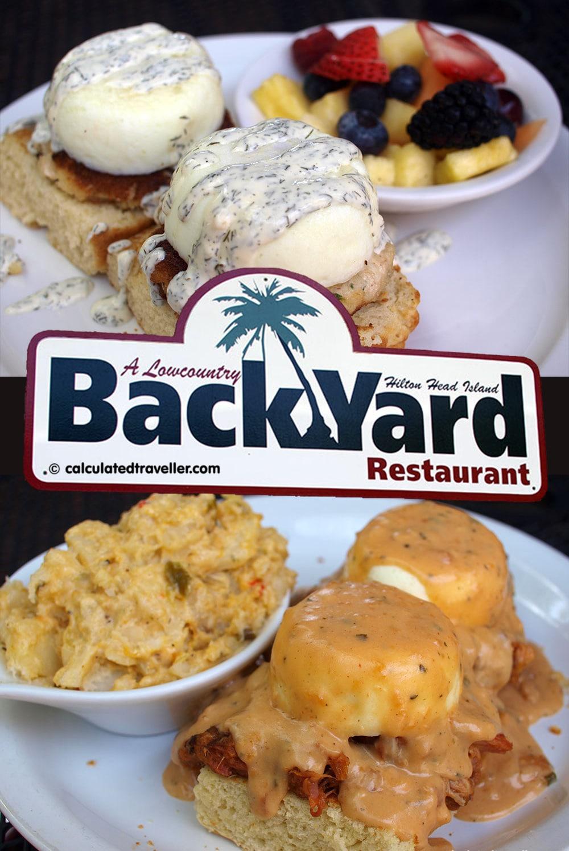 Lowcountry-Backyard-BBQ.jpg