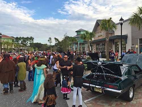 Trunk-O-Ween-at-Shelter-Cove-Towne-Centre-on-Hilton-Head-Island.jpg