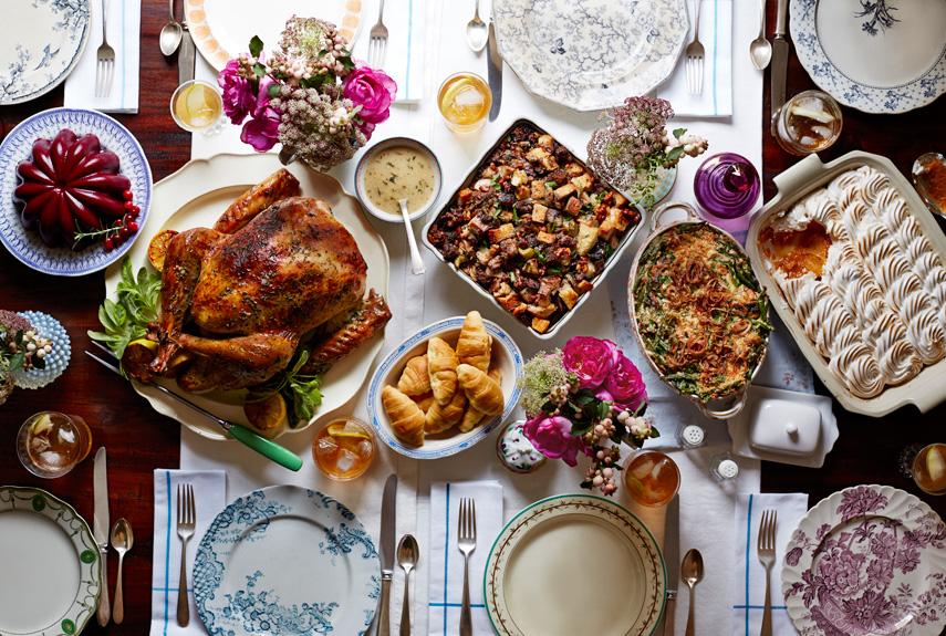 1478009670-54ead6c039511-thanksgiving-retro-food-1114-xln.jpg