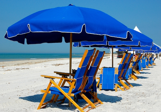 beach-umbrella.jpg