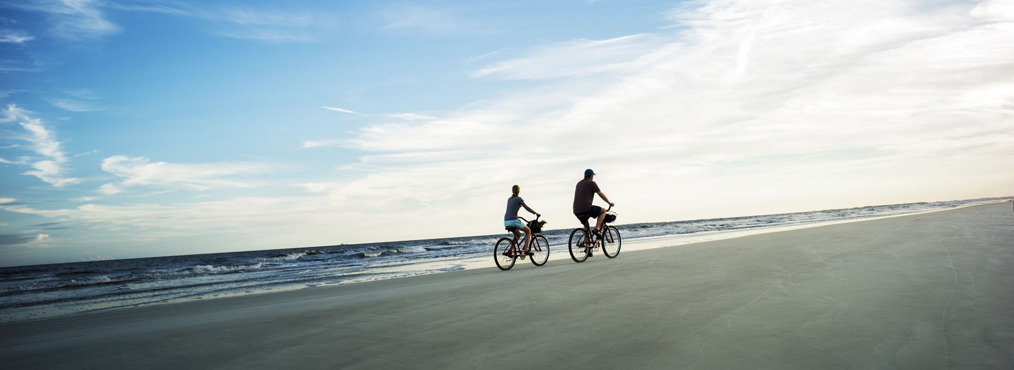 frequently-asked-questions-about-biking-on-hilton-head-island1-2000x730.jpg