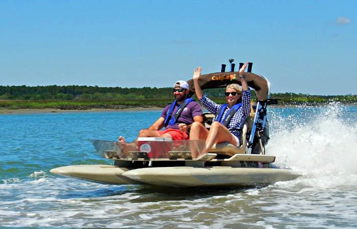 Hilton-Head-Island-Skiff-Adventure-Tour.jpg