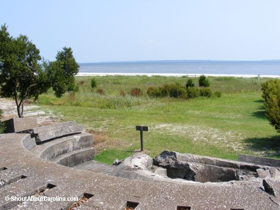oceanview-from-fort-sherman-walker-hilton-head.jpg