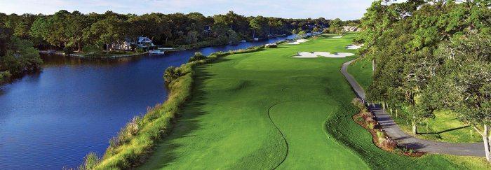 overview-mast-golf-georgefazio.jpg