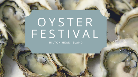 Oyster festival.png
