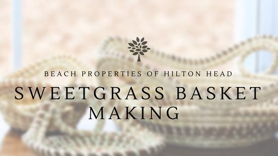 beach properties of hilton head (1).png
